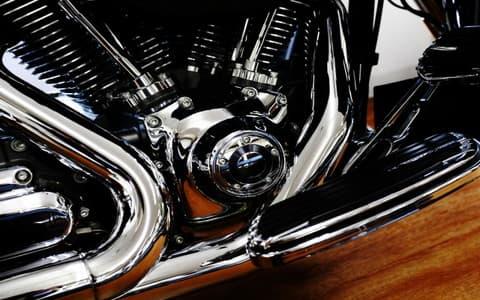 バイクの消耗しやすいパーツと交換のタイミング